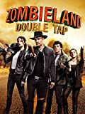 Zombieland: Double Tap poster thumbnail