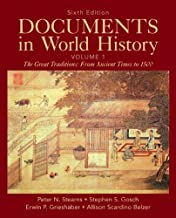 Best worlds of history volume 1 6th edition Reviews