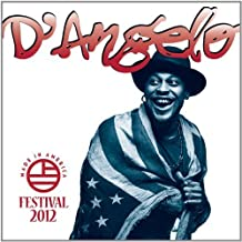 Best d angelo made in america Reviews