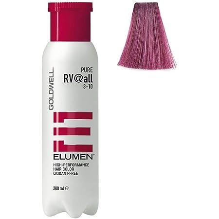 Goldwell Elumen Pure RV @ all (2x 200 ml)