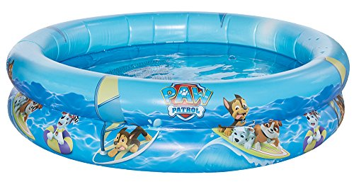 Happy People 16323 Paw Patrol Babypool