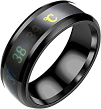 Amazon in: mota smart ring