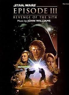 Star Wars - Episode III Revenge of the Sith