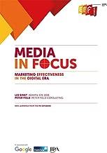 Media in Focus: Marketing Effectiveness in the Digital Era