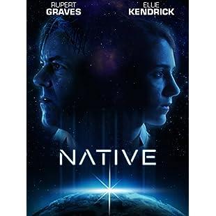 Native:Viralbuzz