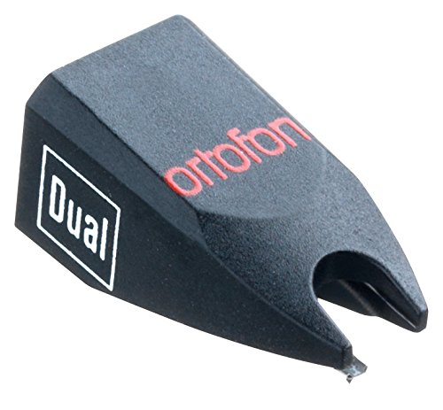 Ortofon Stylus DN 165E - Nadel