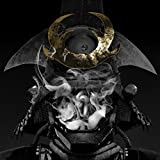 Songtexte von The Glitch Mob - Love Death Immortality