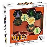 Ghenos Games Hive