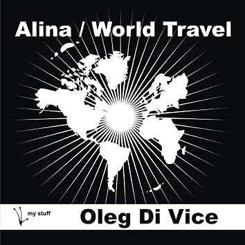 Alina / World Travel