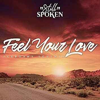 Feel Your Love (feat. Soy Maulit)