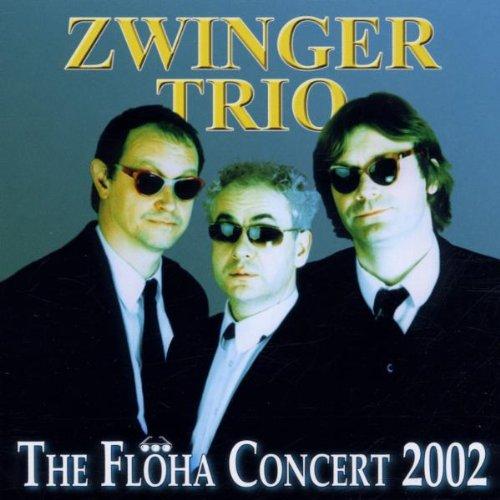 The Flöha Concert 2002