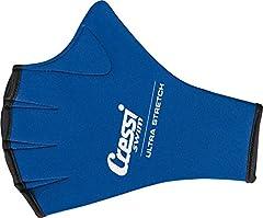 Handschuh Swim Gloves