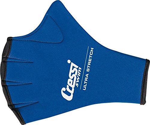 Cressi Handschuh Swim Gloves Bild
