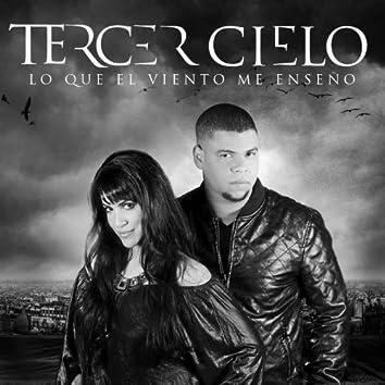 Lo Que El Viento Me Enseño (Deluxe Version)