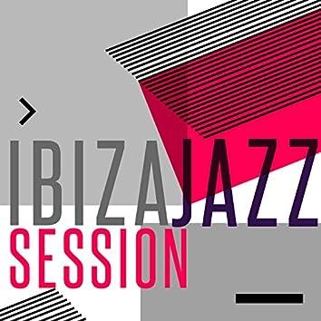 Ibiza Jazz Session