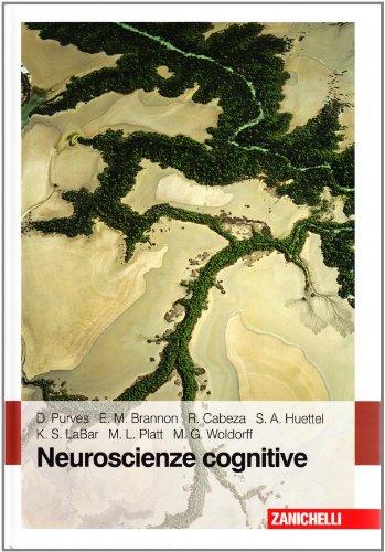Principi di neuroscienze cognitive