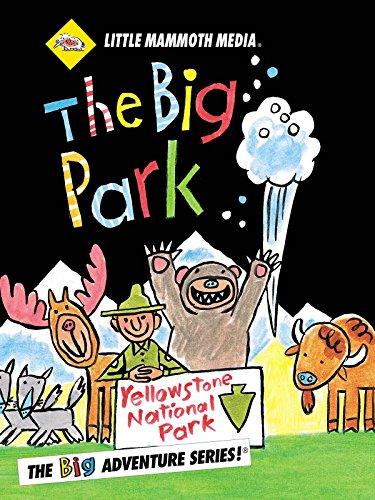 The Big Park [OV]