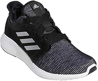 [アディダス] レディース スニーカー Edge Lux 3 Running Shoe [並行輸入品]