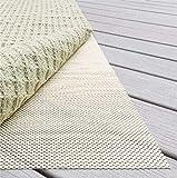 Antirutschmatte NEU 60 x 80 cm Antirutsch Teppich Teppichunterleger Rutsch Stop Rutschmatte Teppichstopper Gleitschutz Universal für Teppich