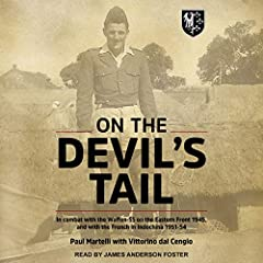 On the Devil's Tail