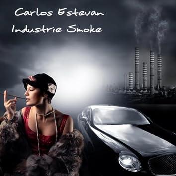 Industrie Smoke