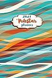 Polestar Planner 2021