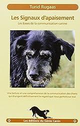 Comment communiquent les chiens - Husky Academy