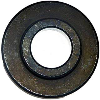 Porter Cable 324/325 Mag Saw Replacement INNER BLADE FLANGE # 880253