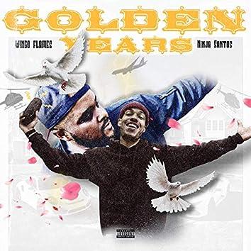 Golden Years (feat. Ninja Santos)