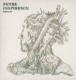 Fabric 68: Petre Inspirescu