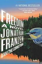 Freedom (Oprah's Book Club)
