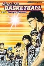 Kuroko's Basketball (2-in-1 Edition), Vol. 2: Includes Vols. 3 & 4 (2)