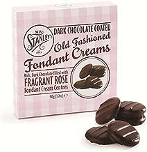 Mr Stanley's Rose Fondant Creams - 90g