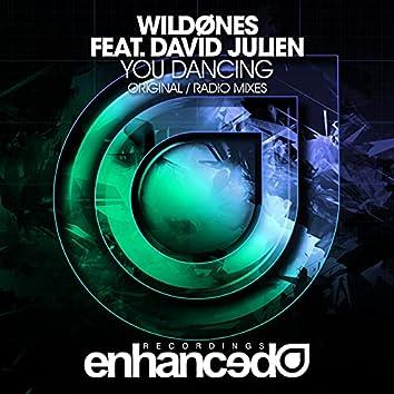 You Dancing