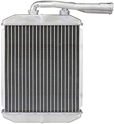 Spectra Premium 94484 Heater Core for Chevrolet/GMC