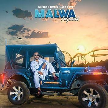 Malwa Squad