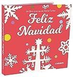 Feliz Navidad (Pop CartER)