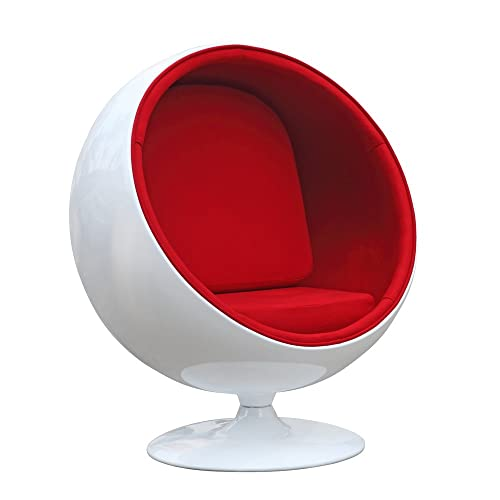 Remarkable Egg Ball Chairs Amazon Com Unemploymentrelief Wooden Chair Designs For Living Room Unemploymentrelieforg