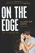 On the Edge by Allison van Diepen (2015-10-27)