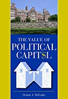The Value of Political Capit$l