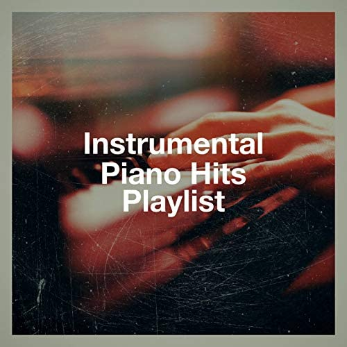 Instrumental Music Songs, Studying Piano Music, Relaxing Instrumental Music