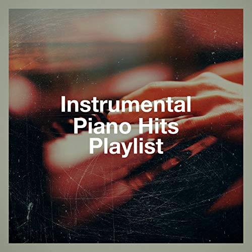 Elastic Heart (Piano Version) [Made Famous by Sia]