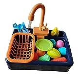 Bañera para pájaros, loro, ducha automática, para pájaros, bañera, cuenco para el baño, juguete con grifo, recipiente para alimentos, accesorio para pájaros, para diferentes pájaros y mascotas