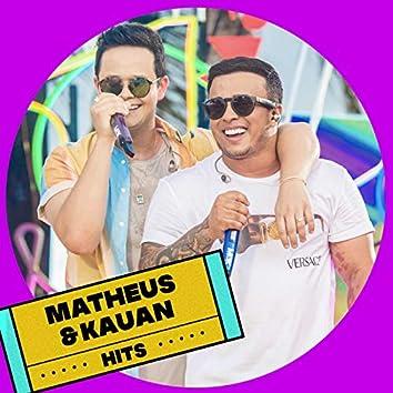 Matheus & Kauan Hits