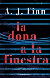 La dona a la finestra (Narrativa)