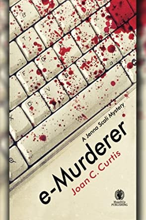 e-Murderer