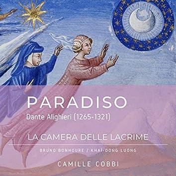Paradiso (Dante Alighieri 1262 1321)
