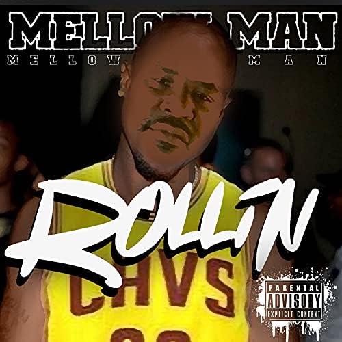 Mellow Man