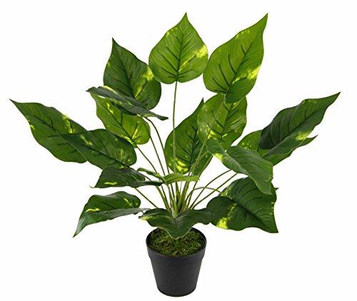 Kunstpflanze Im klassischen Stil