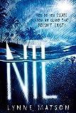 Nil (Nil Series, 1)